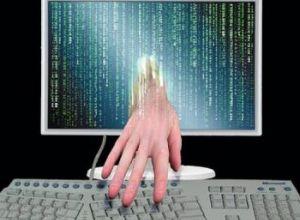 Hacker Castigado