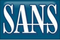 SANS Forensic Summit