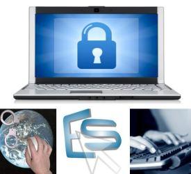 """Las consecuencias de ser un """"Hacker"""" con @EnfoqueSeguro"""