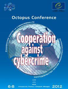 Conferencia OCTOPUS