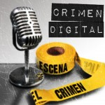 Crimen Digital