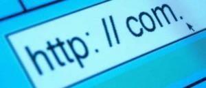 cd54 300x129 054. Ciberseguridad en América con @belisarioc de la OEA