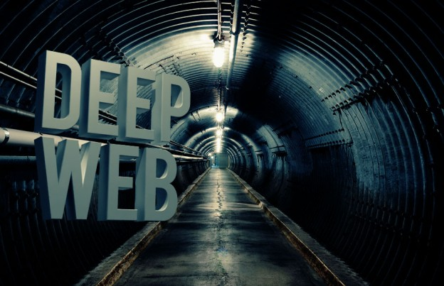 deep_web.jpg