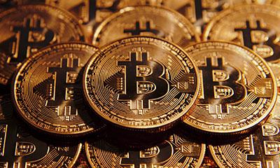 ¿Qué es el Bitcoin? #PodcastCrimenDigital