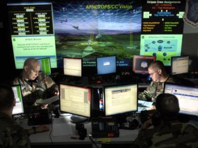 Guerra cibernética