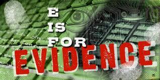 Evidencia con E