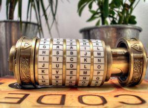 Criptografía vs Análisis Forense