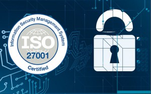 Podcast Crimen Digital ISO27001